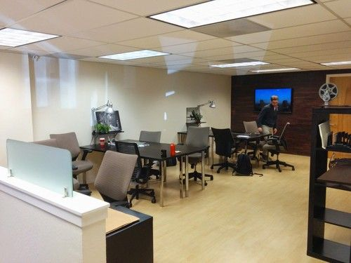 Q42 opens office in Mountain View, California
